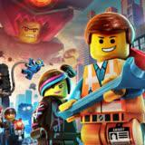 کانال ایتا لگو Lego