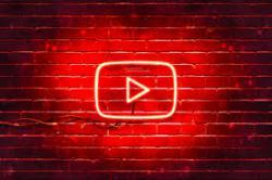 کانال روبیکا طنز و سرگرمی