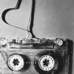 کانال روبیکا موزیک قفلی