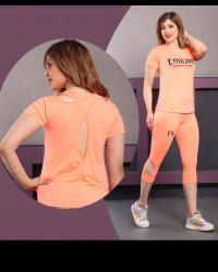 صفحه اینستاگرام تولیدی لباس زنانه