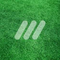 کانال سروش فوتبال برتر