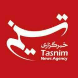 کانال سروش خبرگزاری تسنیم