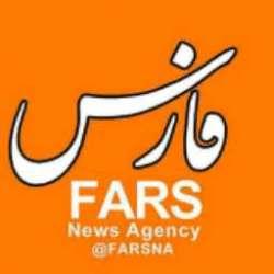 کانال سروش خبرگزاری فارس