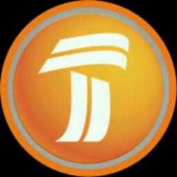 کانال سروش شبکه آموزش سیما