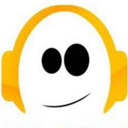 کانال گپ پاپ موزیک