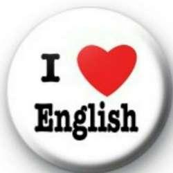 کانال گپ انگلیسی حرف بزن