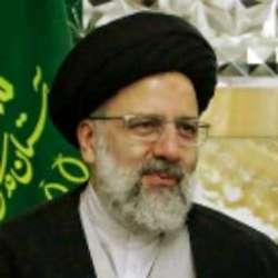 کانال سروش سید ابراهیم رئیسی