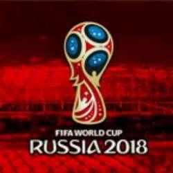کانال سروش جام جهانی ۲۰۱۸