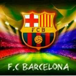 کانال سروش اخبار بارسلونا