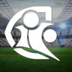کانال سروش فوتبال ١٢٠