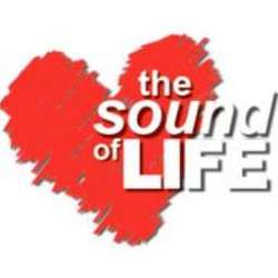 کانال سروشمجله صدای زندگی