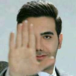 کانال سروش مرد موفقیت ایران