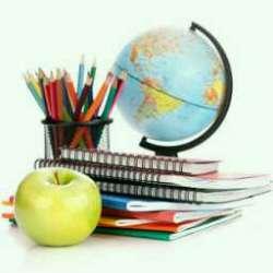 کانال سروش 📚 مدرسه مجازی 📚