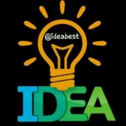 کانال سروش برترین ایده ها
