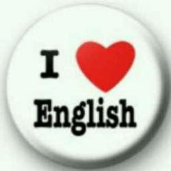 کانال سروشآموزش زبان انگلیسی