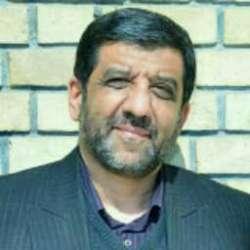 کانال سروش عزت الله ضرغامی