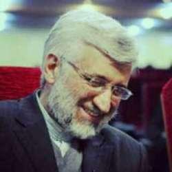 کانال سروش دکتر سعید جلیلی