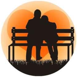 کانال گپآیین همسرداری