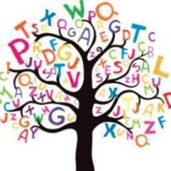 کانال سروشآموزش زبان