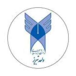 کانال سروشدانشگاه آزاد تبریز