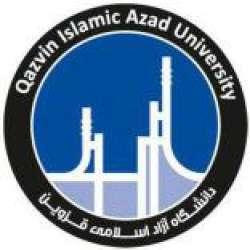 کانال سروش دانشگاه آزاد قزوین