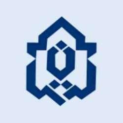 کانال سروش دانشگاه لرستان