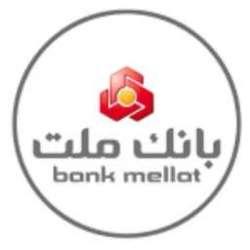 کانال سروش بانک ملت