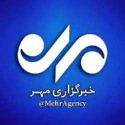 کانال سروش خبرگزاری مهر