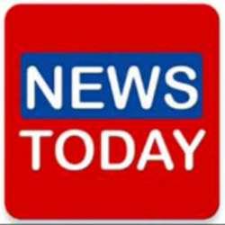 کانال سروش اخبار جنجالی روز با ما