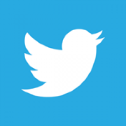 کانال سروش توییتر فارسی