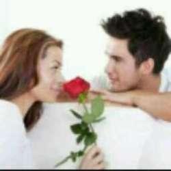 کانال سروش زندگی زناشویی