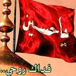 کانال سروش عشاق الحسین علیه السلام