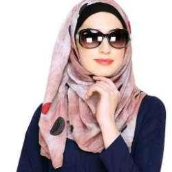 کانال سروش مد عینک