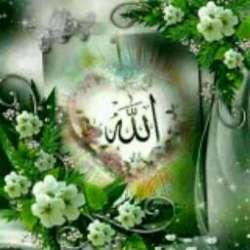 کانال سروشموسسه قرآنی فاطمه الزهرا