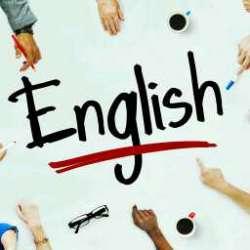 کانال سروشآموزش آنلاین زبان