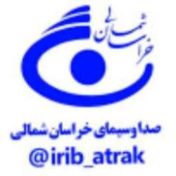 کانال سروش شبکه اترک