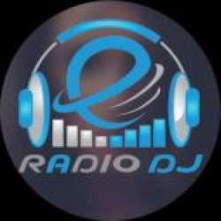 کانال سروش Radiodj