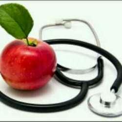 کانال سروشپزشکی و سلامتی