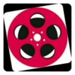 کانال سروشآپارات تی وی