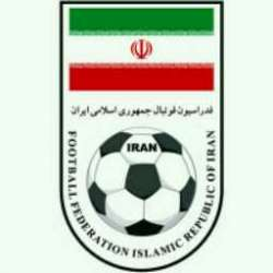 کانال سروشتیم ملی ایران