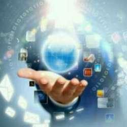 کانال سروش دنیای علم و تکنولوژی