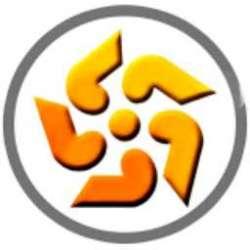 کانال سروش کاکو تی وی