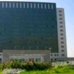 کانال سروش وزارت نیرو