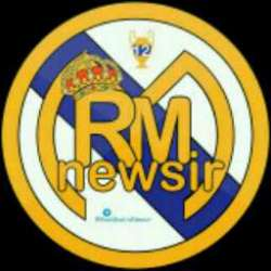 کانال سروشReal Madrid C.F.