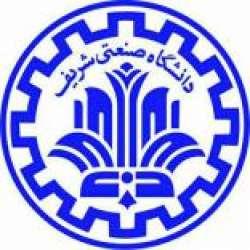 کانال سروش دانشگاه صنعتی شریف