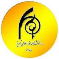کانال سروشدانشگاه هنر تبریز