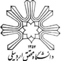 کانال سروش دانشگاه محقق اردبیلی