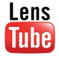 کانال سروش موزیک ویدیو لنزتیوب