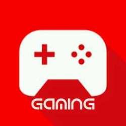 کانال سروش گیم و بازی