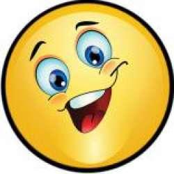 کانال سروشدورهمی خنده